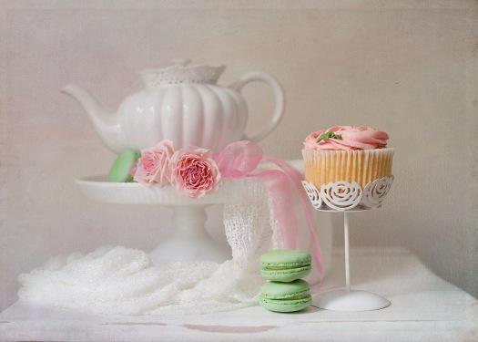 07-01-2017 Cupcake & Flowers-11_blog