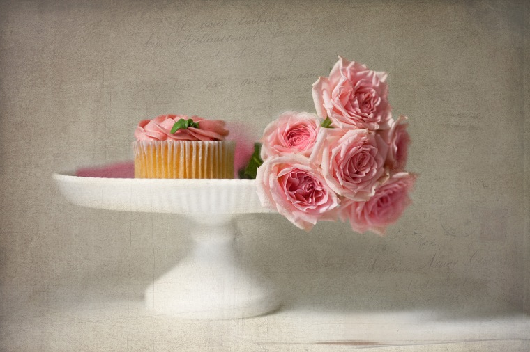 07-01-2017 Cupcake & Flowers_39_Blog