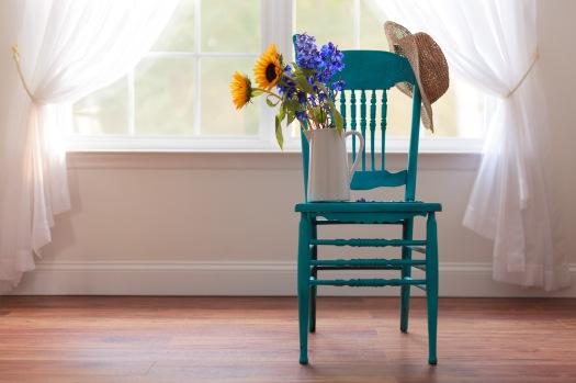 Sunflowers_131_blog