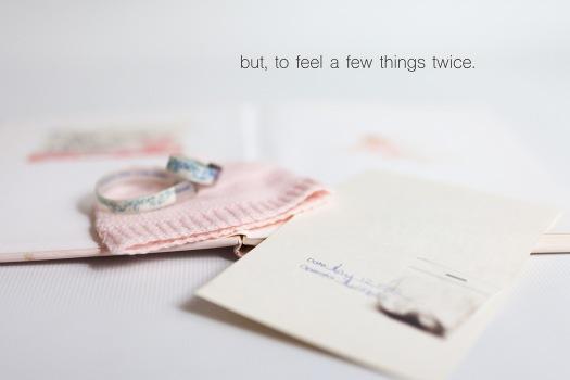 Time 7-31-17-17_blog