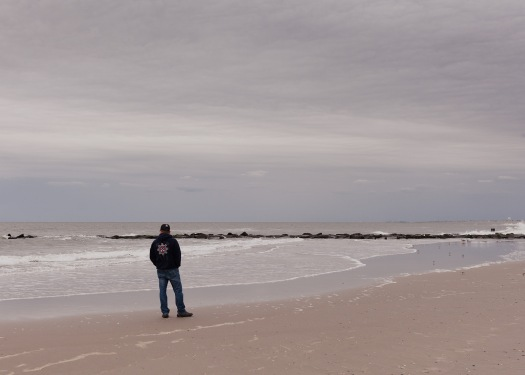 09-02-17 Brian on beach_13_Blog