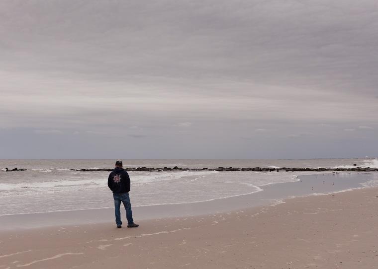 09-02-17 Brian on beach_13_Blog