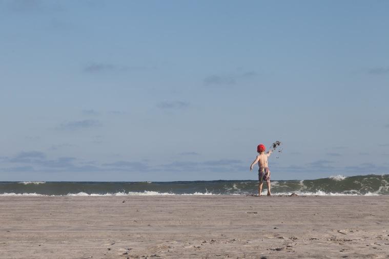 09-16-17 Boy on Beach 2_IG_27