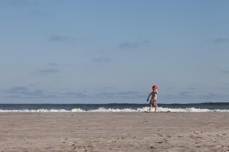 09-16-17 Boy on Beach_32_IG