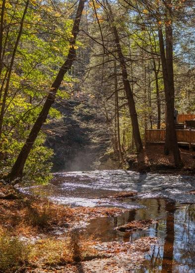 10-19-17 Bushkill Falls PA_3_IG