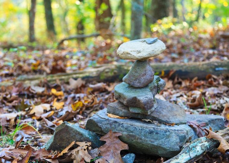 10-19-17 Bushkill Falls PA_96_IG