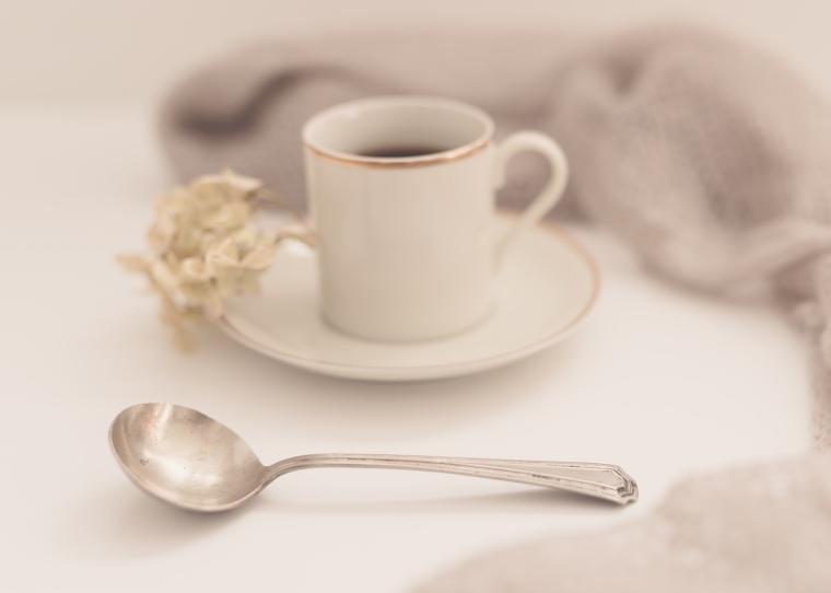 11-19-19 Coffee & Flowers-11_HR