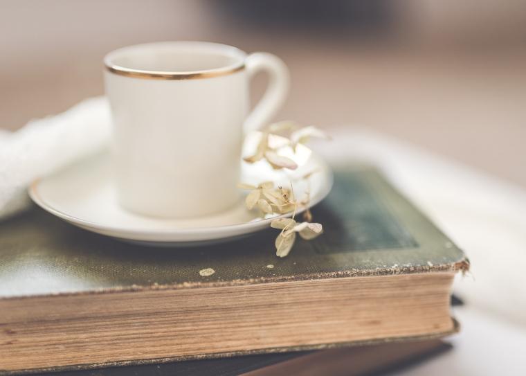 11-19-19 Coffee & Flowers-30_LR