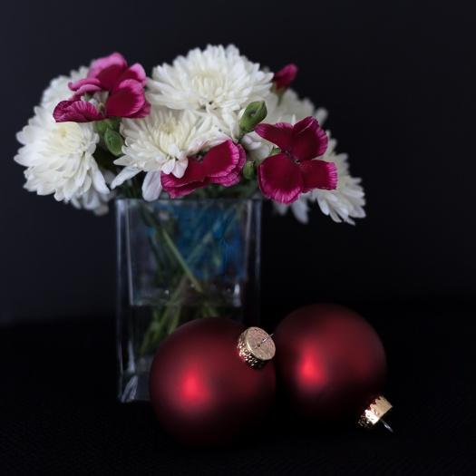 Christmas Flowers 11-26-17_4_LR