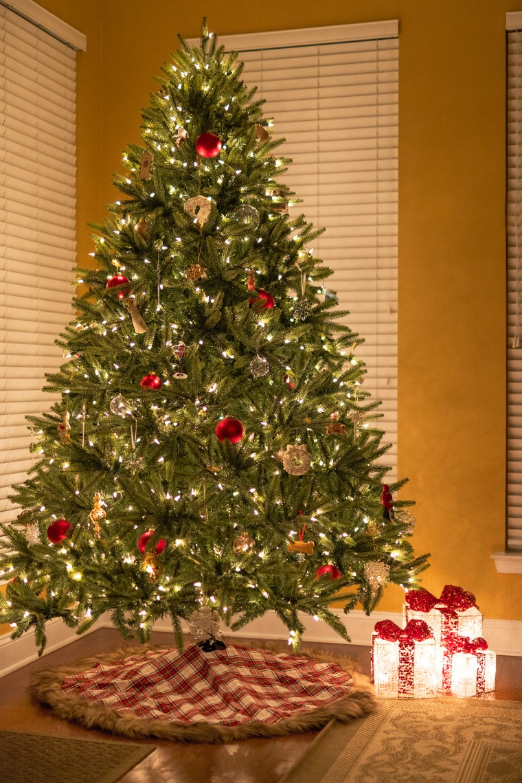 12-04-17 Christmas-2_LR