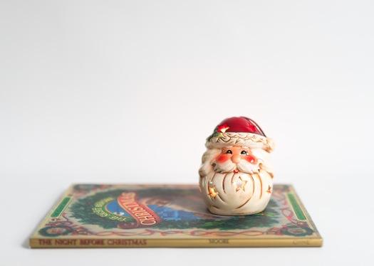 12-17-17 Christmas Scenes-35_LR