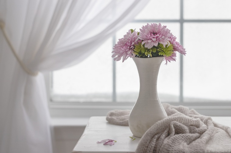 01-04-18 Flowers and Hearts-44_Matt_LR