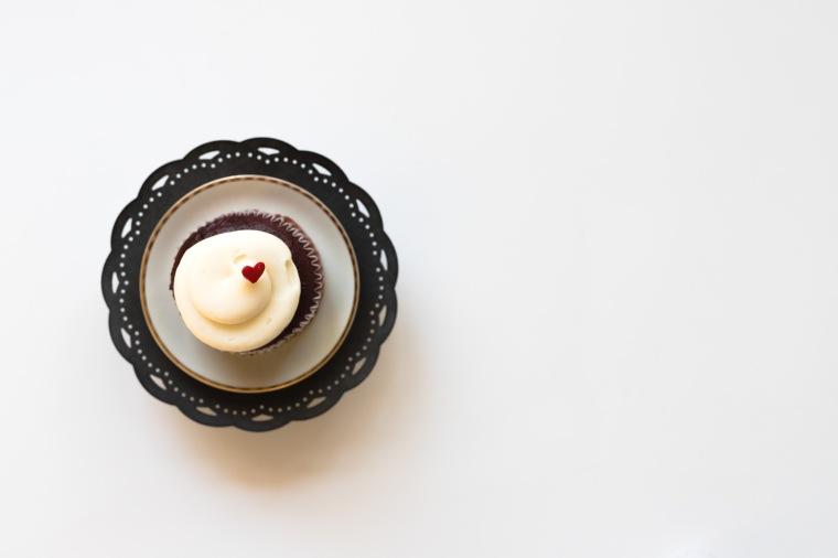 01-15-18 Cupcakes & Flowers-39_LR