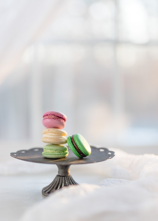 01-15-18 Cupcakes & Flowers-86_LR