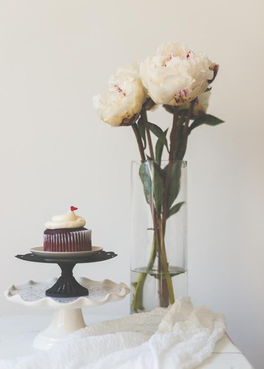 01-15-18 Cupcakes & Flowers_27_LR