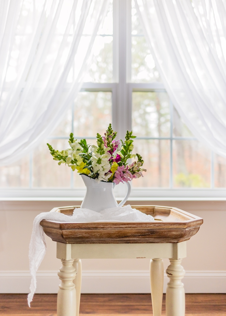 01-28-18 Flowers-31_LR