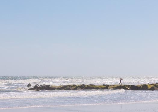 04-14-18 Ocean City NJ-17_LR