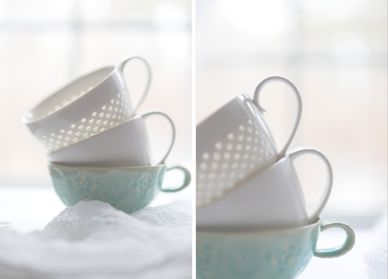 Teacups BlogBoard-1_LR
