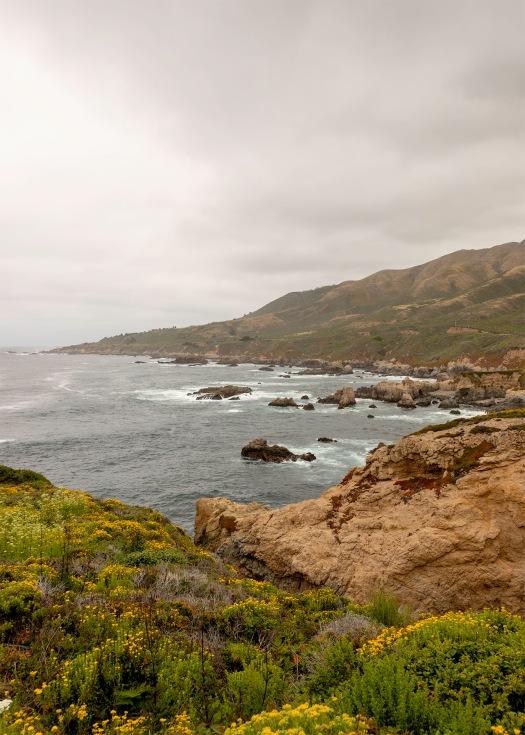 California_-53-HDR_LR