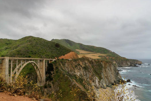 California_-71-HDR_LR